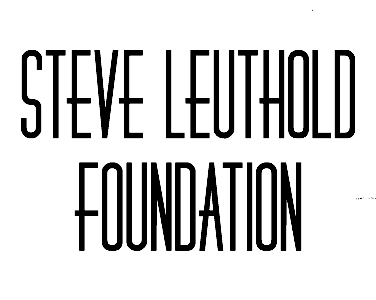 Steve Leuthold Foundation